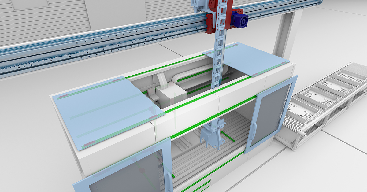Bartell_Machinery_utilizza_i_Robot_Rollon_Roof_expansion