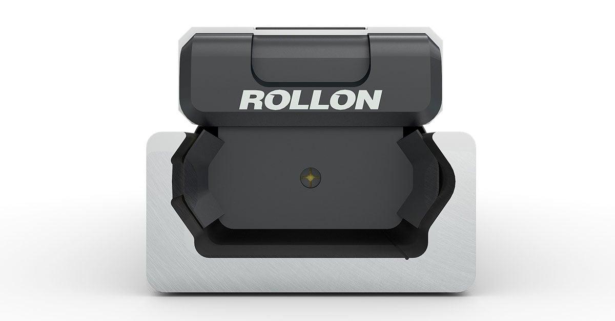 lubrificazione-cursore-compact_rail_rollon_pallettizzazione