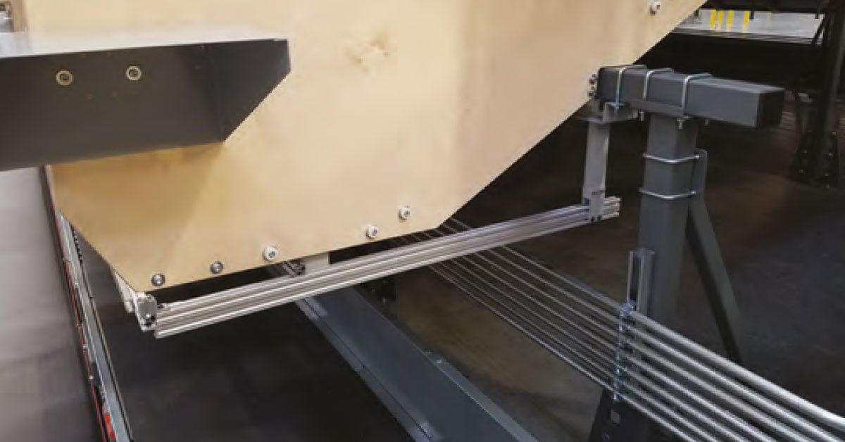 Migliorare_efficienza_packaging_module_compact_rail_rollon
