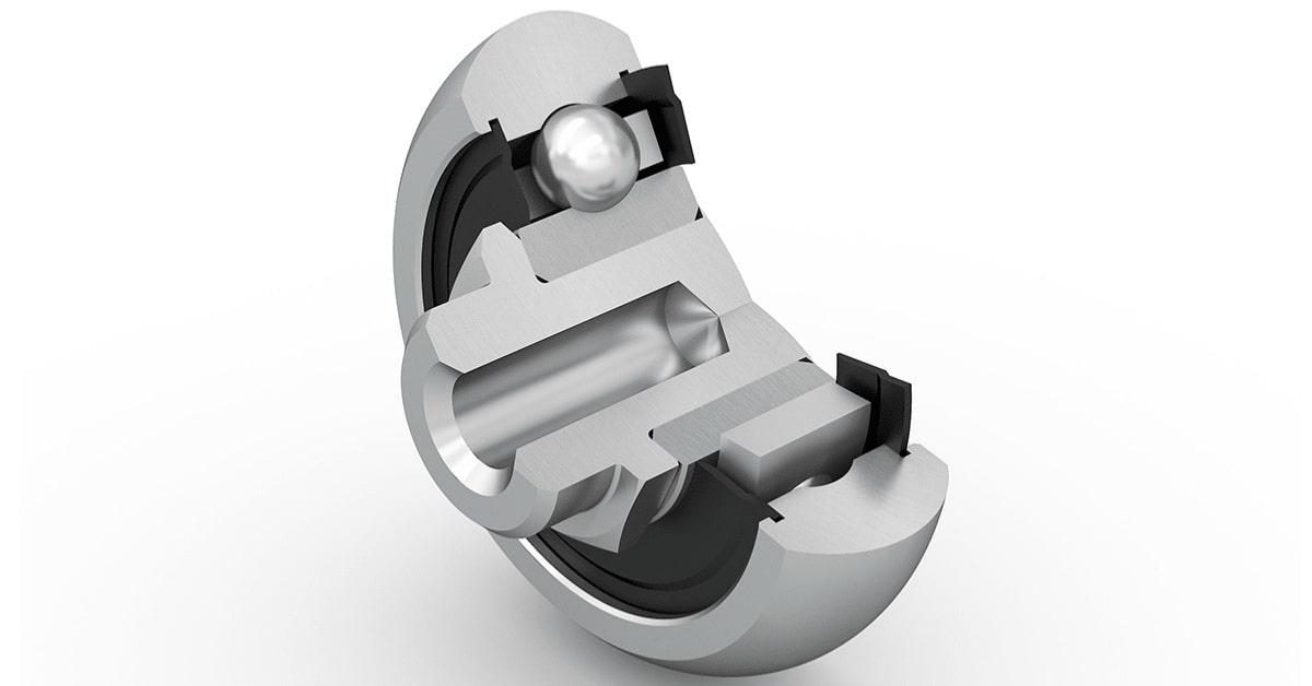 cuscinetto_giro_di_sfere_compact_rail_rollon_per_ridurre_spese