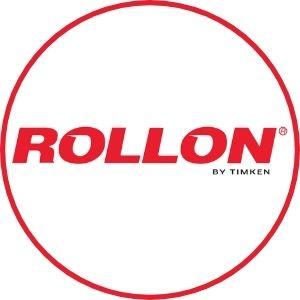 Team Rollon